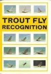 GODDARD, John - Trout Fly Recognition