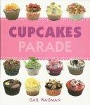 Wagman, G. - Cupcakes parade