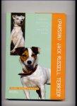 VERHOEF-VERHALLEN, ESTHER - (Parson) Jack Russel Terrier