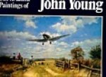 Young, John - The Aviation Paintings of John Young