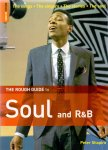 Shapiro, Peter (ds1281) - The Rough Guide to Soul and R&B
