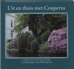 L. Schade van Westrum - Uit en thuis met Couperus
