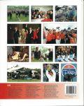Aanzien van - Han van Bree (samenstelling) - HET AANZIEN VAN HET JAAR 1996 - TWAALF MAANDEN WERELDNIEUWS IN BEELD
