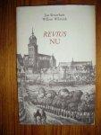 Bouwhuis, Jan / Wilmink, Willem - Revius nu