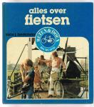 Beekman - Alles over fietsen
