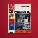 Piet Marée - Zó maakt U...