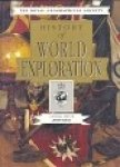 Diverse authors - History of World Exploration