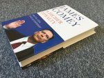 Comey, James - A Higher Loyalty - Hardcover