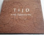 GOLDSWORTHY, Andy - Tijd