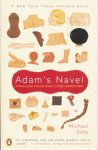Sims, Michael - Adam's Navel. A Natural and Cultural History of the Human Form