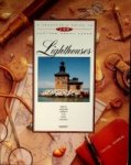 Penrose, L - A Travelers Guide To 100 Eastern Great Lakes Lighthouses