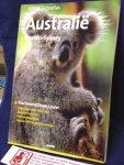 Veit, W. - Australie Oosten Sydney/ ANWB fotoatlas