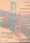 Koekebakker, Olaf, Sabine Lebesque (Redactie) - Verkenning Van De Rivier: Zeven Studies Naar Een Nieuwe Oeververbinding in Rotterdam / Exploring the River: Seven Studies for a New Cross-River Connection in Rotterdam