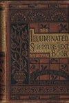 Evans.Edmund - The illuminated Scripture Text Book.