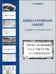 MESKENS, Ad; - COIGNET, EEN FAMILIE TUSSEN WETENSCHAP EN KUNST, FAMILIA UNIVERSALIS : coinget.