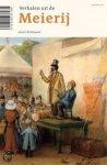 Stehouwer, Josien - Verhalen uit de Meierij