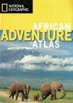 - African Adventure Atlas