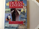 Rupert Prior - Ocean Liners , the Golden Years