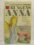 Lundberg, Ulla-Lena - KUNGENS ANNA