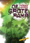 Patrick Lagrou - De grote ramp