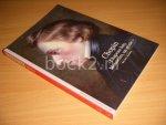 Michel Pazdro - Chapeau bas, Messieurs, un genie. Frederic Chopin