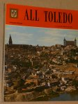 - All Toledo and its province