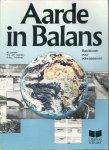 Jansen, W., Drs. A. F. Sanders, P. M. L. Trommar - AARDE IN BALANS. Basisboek voor volwassenen