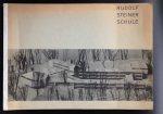 redactie: Photos W. Grunder, Offsetdruck M. Glaser, Einband H. Heierle - Entwicklung der Rudolf Steiner - Schule in Basel