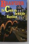 Baantjer, A.C. - De Cock en de blijde Bacchus