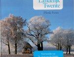 Frons, Henk (ds1245) - Landelijk Twente, Twente in 4 seizoenen