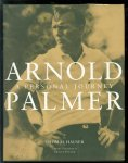 Thomas. Hauser, Arnold Palmer - Arnold Palmer : a personal journey