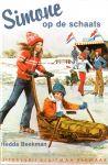 Beekman, Hedda - Simone op de schaats