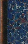 Houssaye, Henry - 1815 (Trois volumes)