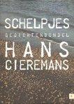 Cieremans, Hans - Schelpjes
