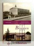 Tollenaar e.a., J. - Breken & Bouwen --- Vijftig jaar Gerefermeerde Gemeente Terneuzen