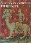 Thurlow, Gilbert - MYTHEN EN MYSTERIES UIT DE BIJBEL