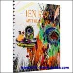 Jen Ray - Ain't We Got Fun