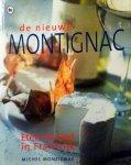 Montignac , Michel . [ isbn 9789044314052  ] 4817 - De Nieuwe Montignac . ( Eten als God in Frankrijk . ) Afvallen maar wel genieten van alle goede dingen in het leven als vlees, kaas, chocolade en een mooi glas wijn: Michel Montignac bewijst dat het kan. Niet met het nieuwste trend-dieet, -