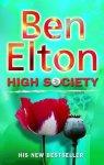 Elton, Ben - High society