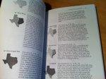 Rappole, John H & Gene W Blacklock - A field guide to Birds of Texas