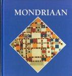 Speckens, Eleonore A. - Mondriaan