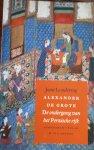 LENDERING, Jona - Alexander de Grote / de ondergang van het Perzische rijk