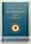 Luther, Maarten - Een Toevlucht voor de Zijnen --- Dagboek bij de Bijbel