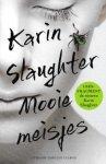 Slaughter, Karin - Mooie meisjes - Leesfragment