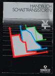 - Handbuch Schalttransistoren