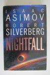 Asimov, Isaac en Robert Silverberg - Nightfall