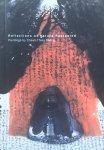 Cheah Thien Soong - Reflections of Nature Recreated : Paintings by Cheah Thien Soong Chong zao zi ran : zhong sheng de hua yu