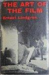 Lindgren Ernest - The Art of the Film