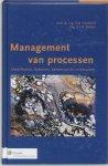 T.W. Hardjono & R.J.M. amp; Bakker - Management van processen