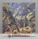 Meeuse, ds. C.J. - Over rovers en redders --- Serie Vertellingen bij de Bijbel, Over de richters, van Othniël tot Abdon